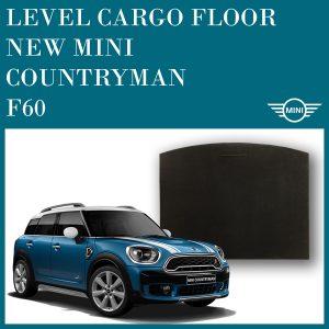 Countryman-F60-Main